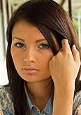 Beautiful women photo - Lovetopping.net