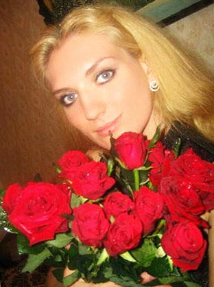 Lovetopping.net - Dating sites meet eastern european