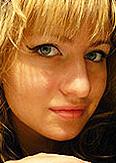 Find women - Lovetopping.net