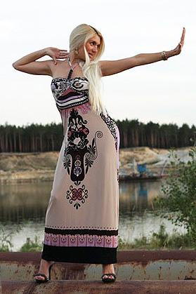 Lovetopping.net - Gallery women ukraine