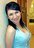 Gorgeous women - Lovetopping.net