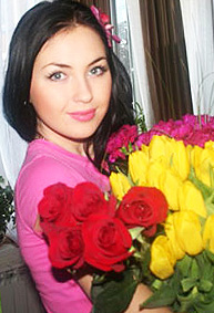 Meet beautiful women - Lovetopping.net