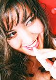 Meet single women - Lovetopping.net