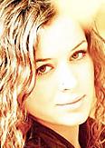 Meet women on line - Lovetopping.net