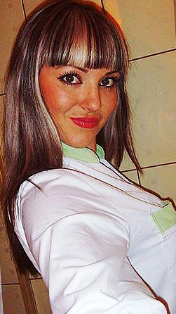 Moldovan girl for marriage - Lovetopping.net