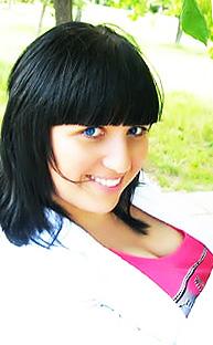 Most beautiful girls - Lovetopping.net
