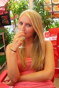 Pics women - Lovetopping.net