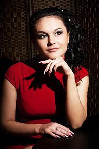Russian women profiles photos - Lovetopping.net