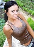 Lovetopping.net - Single female