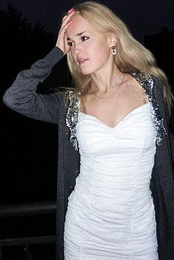 Lovetopping.net - Top 100 sexiest woman