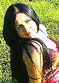 Lovetopping.net - Women penpals