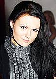 Lovetopping.net - Women seeking man