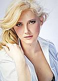 Lovetopping.net - A beautiful woman