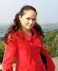 Lovetopping.net - About eastern european women