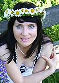 Lovetopping.net - Agency women