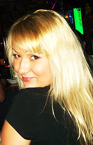 Beauties women - Lovetopping.net