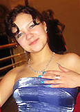 Beautiful girlfriend - Lovetopping.net