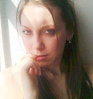 Lovetopping.net - Beautiful girls gallery