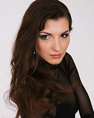 Beautiful models - Lovetopping.net