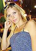Beautiful white women - Lovetopping.net