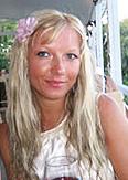 Lovetopping.net - Beautiful woman