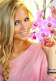 Beautiful women gallery - Lovetopping.net
