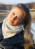Lovetopping.net - Beautiful young woman