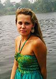 Bride girl - Lovetopping.net