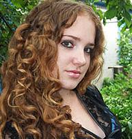 Lovetopping.net - Bride wife
