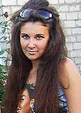 Lovetopping.net - Cute girls