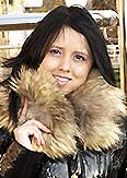 Cute hot girls - Lovetopping.net