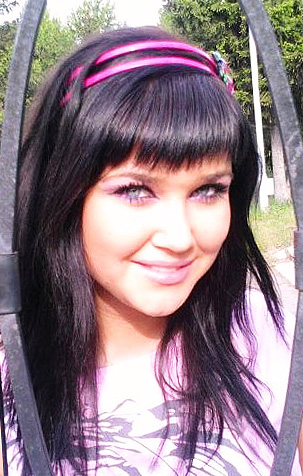 Lovetopping.net - Dating foreign women and russian