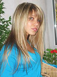 Lovetopping.net - East european girls myths