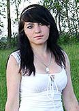 Female email - Lovetopping.net