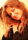 Female girl - Lovetopping.net