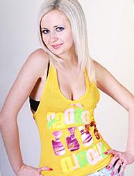 Lovetopping.net - Female looking