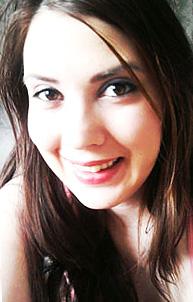 Lovetopping.net - Female only