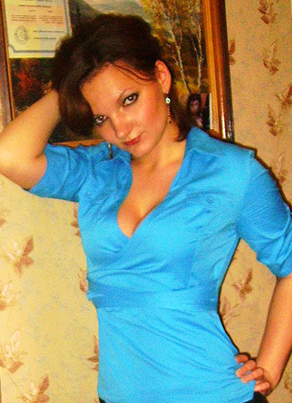 Lovetopping.net - Foreign ladies dating site