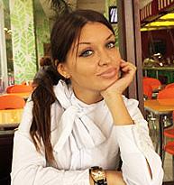 Gorgeous females - Lovetopping.net