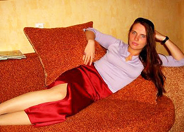 Hot beautiful - Lovetopping.net