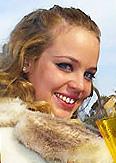 Hot girls online - Lovetopping.net