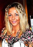 Hot single women - Lovetopping.net
