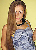 Hot women photos - Lovetopping.net