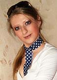 Hottest girl - Lovetopping.net