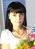 Image of woman - Lovetopping.net