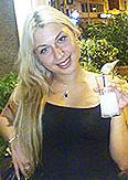 Ladies beautiful - Lovetopping.net