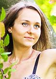 Ladies girls - Lovetopping.net