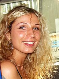 Look for love - Lovetopping.net