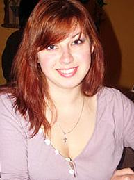 Looking for new women - Lovetopping.net