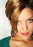Mail women - Lovetopping.net